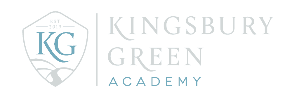 Kingsbury Green Academy